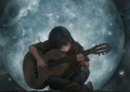 دانلود رایگان مجموعه آهنگ احساسی