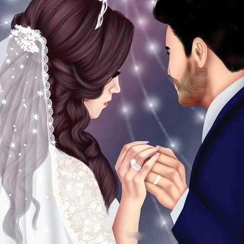 دانلود گلچین بهترین آهنگ و ریمیکس شاد برای تالار عروسی